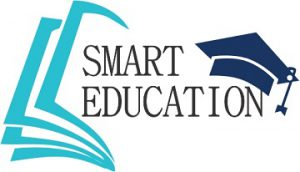 Implement Smart Edu for online learning in primary school