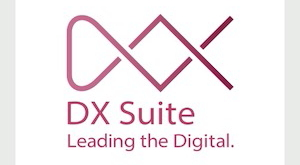 """OCG starts the functional verification of AI-OCR """"DX Suite""""  for providing the service in Vietnam"""
