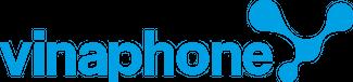 Vinaphone_logo